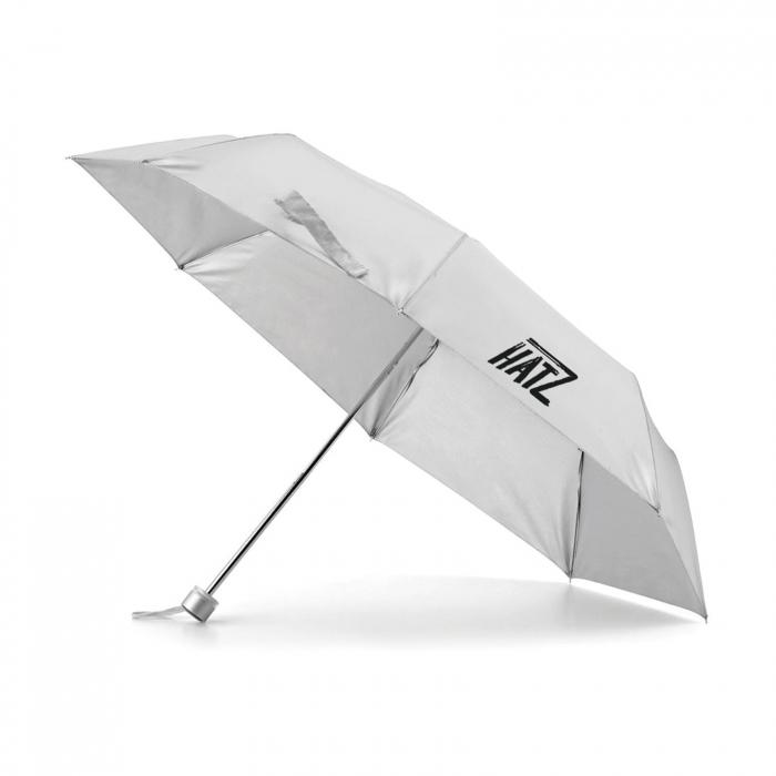 Umbrela HATZ [0]