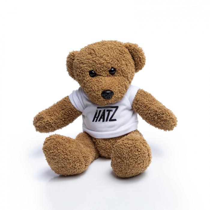 Ursu' Hatz 0