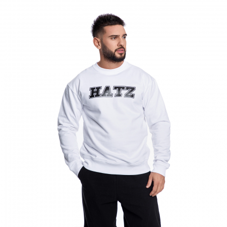 Bluza Hatz College0