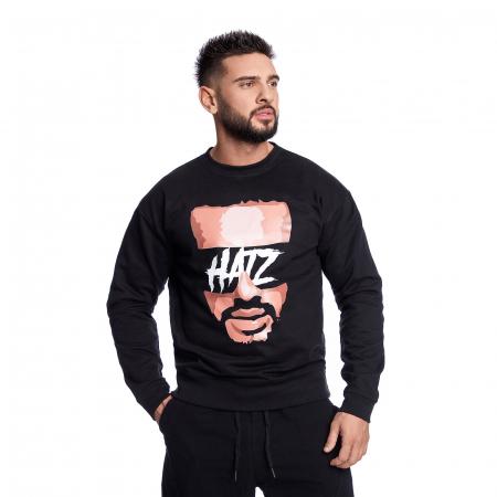 Bluza Hatz Face [0]