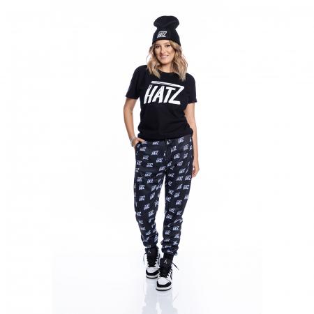 Pantaloni triplu Hatz1
