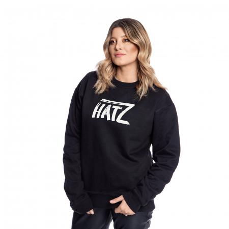 Bluza Hatz1