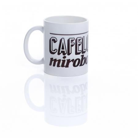 Cana - Cafeluta mirobolanta1