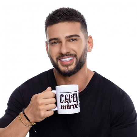 Cana - Cafeluta mirobolanta0