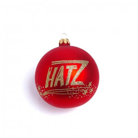 Glob Hatz [0]