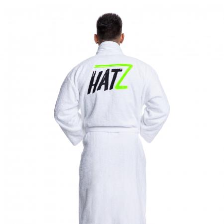 Halat Hatz3