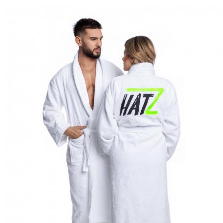 Halat Hatz1