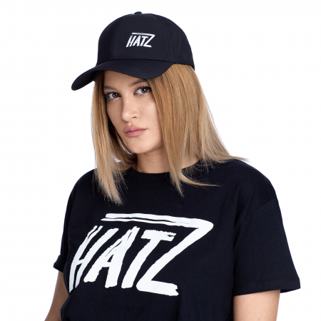 Sapca Hatz1