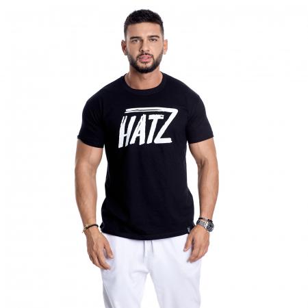 Tricou Hatz0