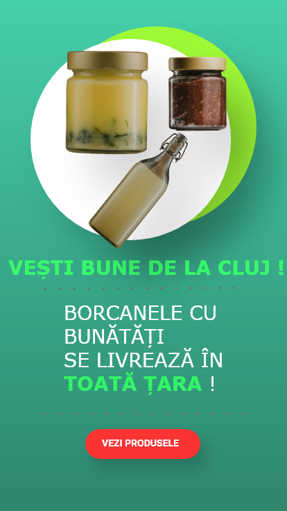 Livrare nationala mobile
