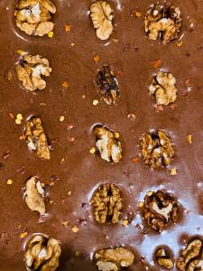 Ciocolată de casă 100 gr1