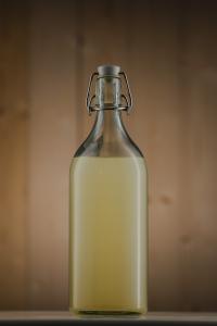 Ginger beer fără alcool 1L0