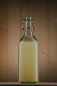 Limonadă cu aloe vera 1L1