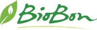 BioBon