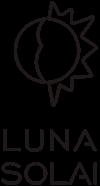 Luna Solai