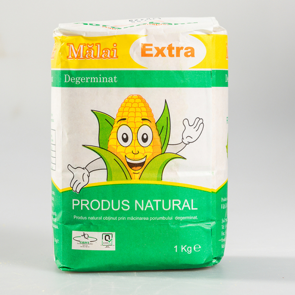 Malai Extra, 1 kg [0]