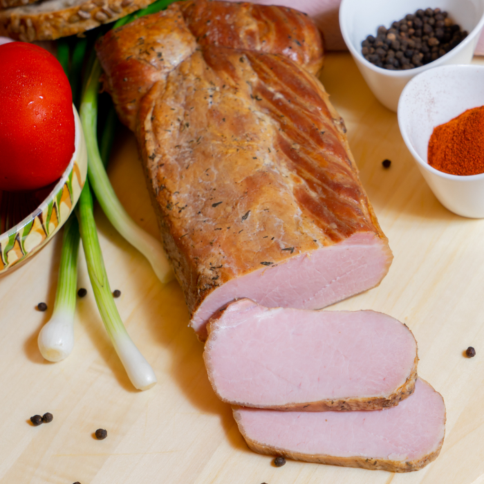 Muschi file de porc afumat [0]