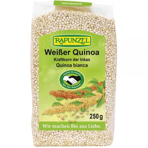 Quinoa bio, 250g [0]