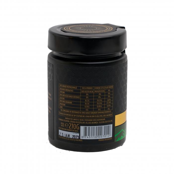 Miere Salcam de Munte, 270 gr [1]