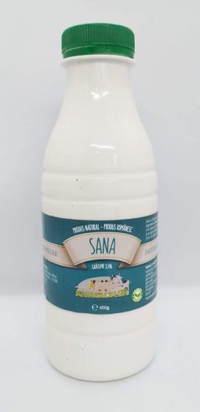 Sana, 450 gr 2