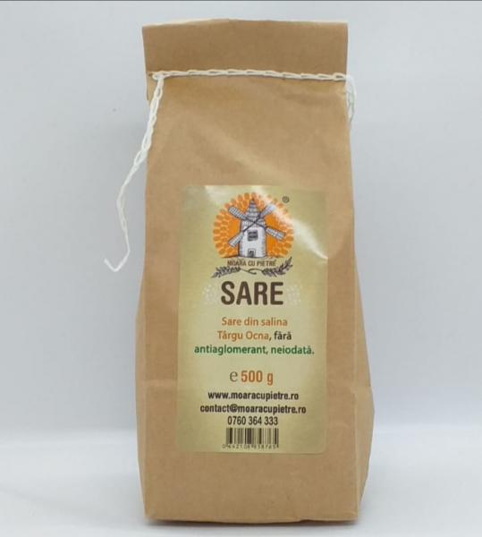 Sare Neiodata, 500 gr [0]