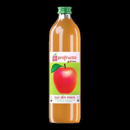 Suc din Mere, 500 ml [0]