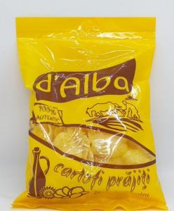 Chipsuri naturale din cartofi1