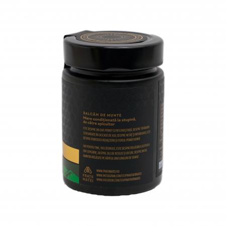 Miere Salcam de Munte, 270 gr [2]