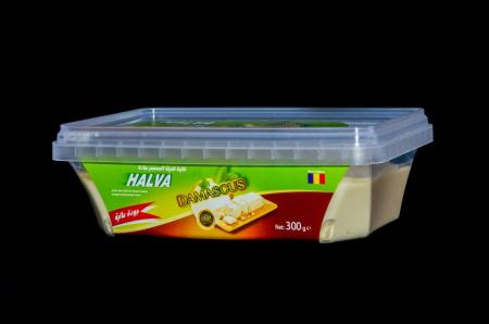 Halva din Pasta de Susan, 300 gr [3]