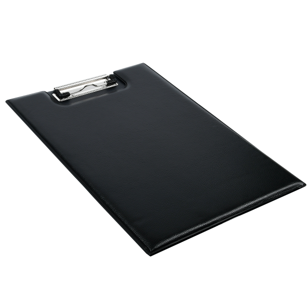 Clipboard dublu buretat A4+ DP Collection 0