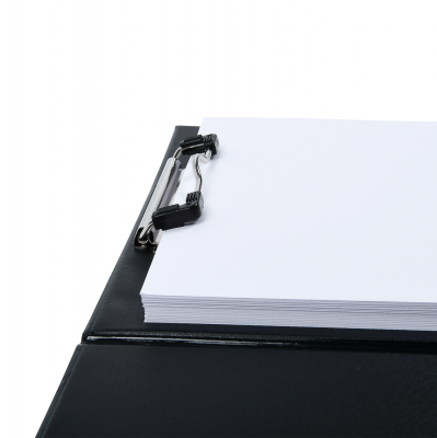 Clipboard dublu buretat A4+ DP Collection1