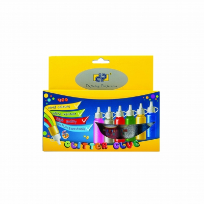 Pachet WOW hobby-craft DP Collection + CADOU set surpriza DISNEY2