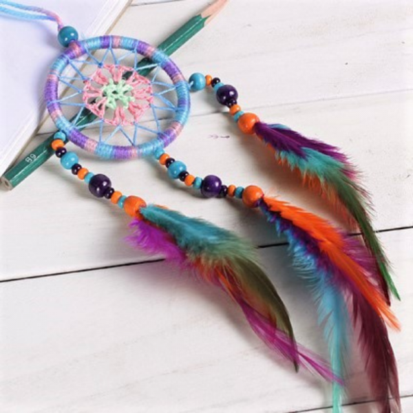 Dreamcatcher Baby Regalo 0