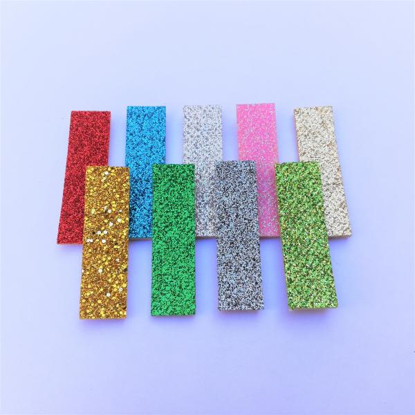 Set 5 rezerve Pad 4 cm 1