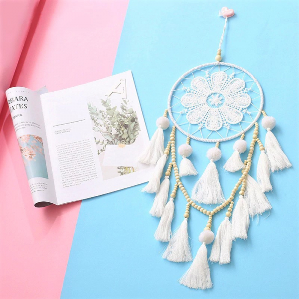Dreamcatcher Pure 2