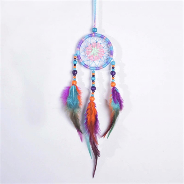 Dreamcatcher Baby Regalo 1