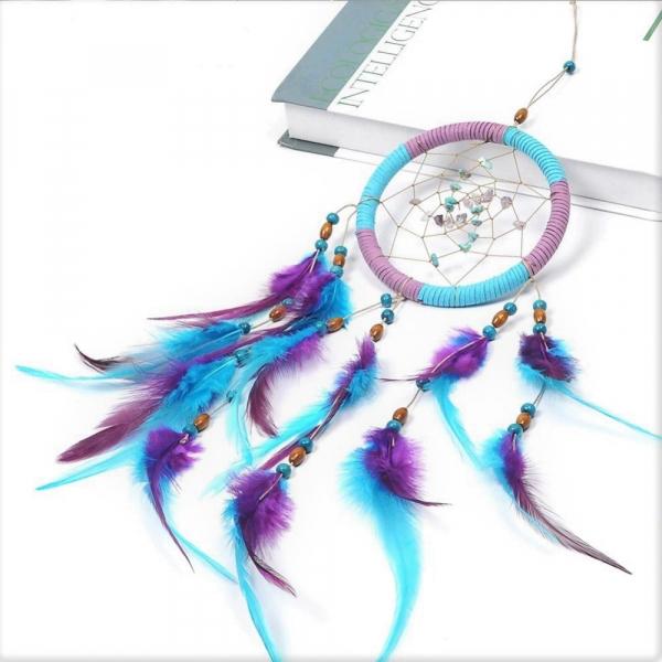 Dreamcatcher Candy 1