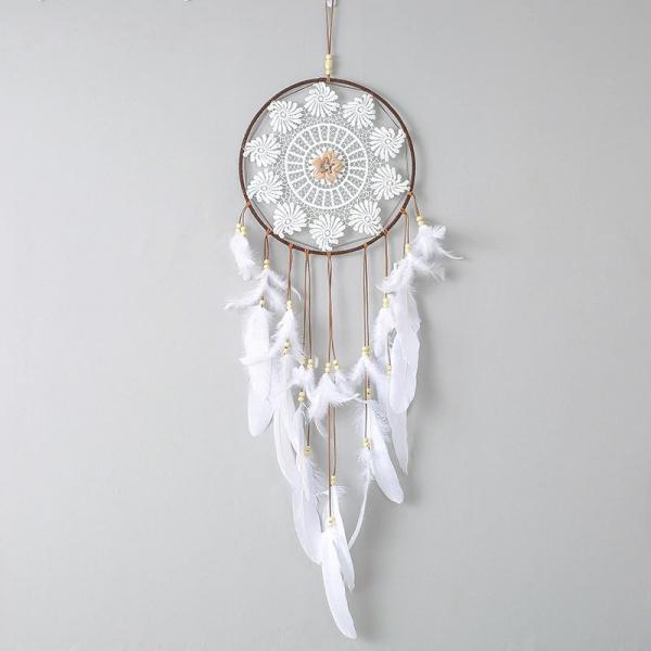 Dreamcatcher Indian Summer [1]