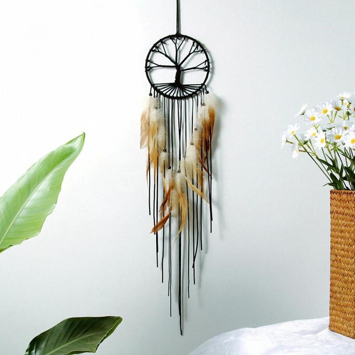 Prinzator de Vise handmade Tree of Life [0]