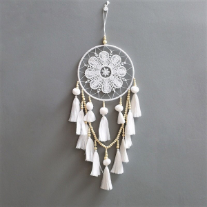 Dreamcatcher Pure0