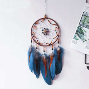 Dreamcatcher Animal Spirit0