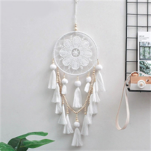Dreamcatcher Pure1