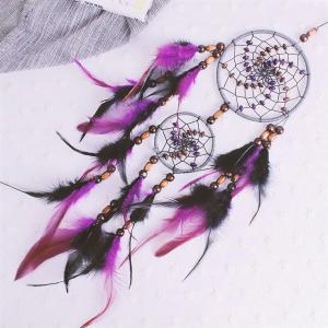 Dreamcatcher Ultra Violet1