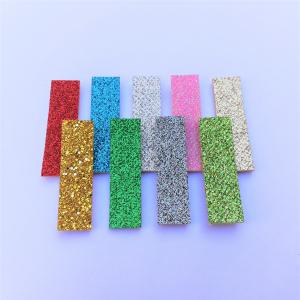 Set 5 rezerve Pad 4 cm1