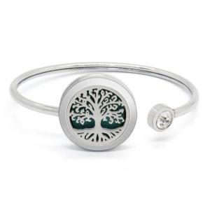 Bratara Aromaterapie Tree of Life0