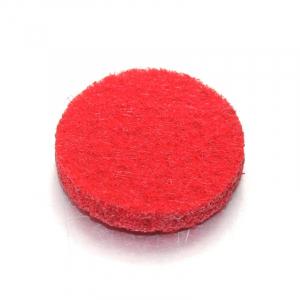 Colier Aromaterapie Seastar Tassel3