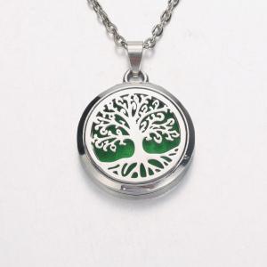 Colier Aromaterapie Tree of Life0