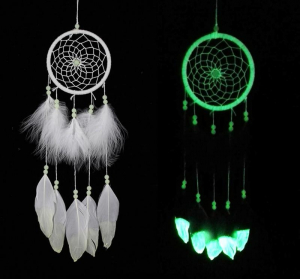 Dreamcatcher Fosforescent0