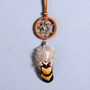 Dreamcatcher Bee0