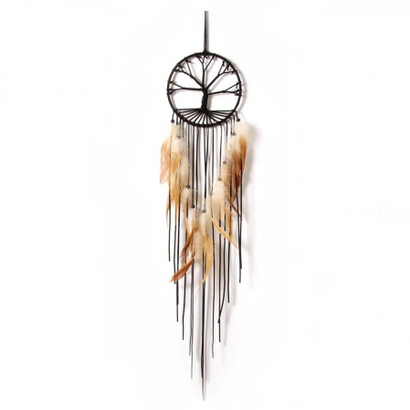 Prinzator de Vise handmade Tree of Life [1]